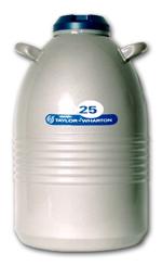 Tanques termos y contenedores para nitr geno l quido for Nitrogeno liquido para cocinar